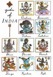 Image result for simbologia shiva