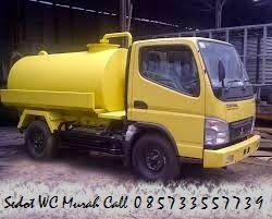 Kami Sedot WC Gubeng ialah Jasa Sedot WC  dan limbah domestik maupun non domestik  yang hadir secara online untuk melayani Jasa pelayanan dan pemesanan Sedot WC dengan harga yang kompetitif. Site: http://sedotwcgubeng-surabaya.blogspot.com