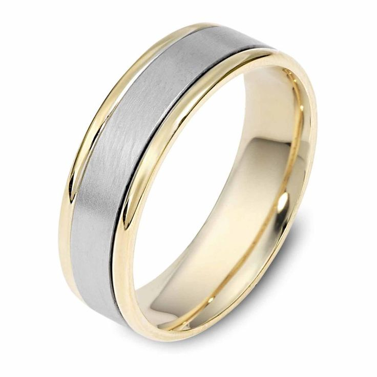 find this pin and more on mens wedding bands