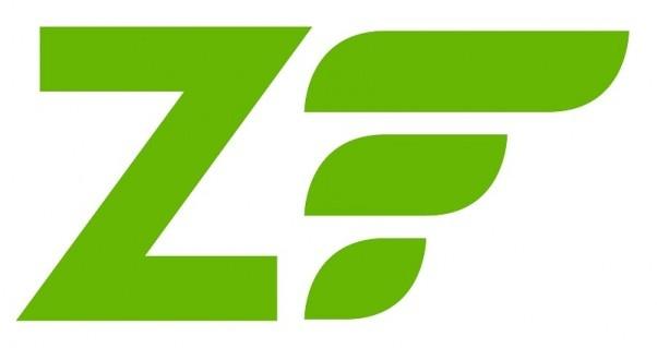 Zend Framework - Zend Translate + Zend Route