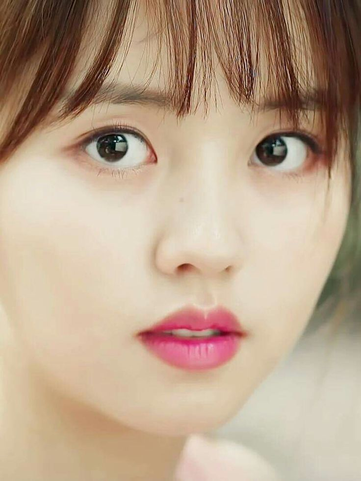 Let's fight ghost hyun ji