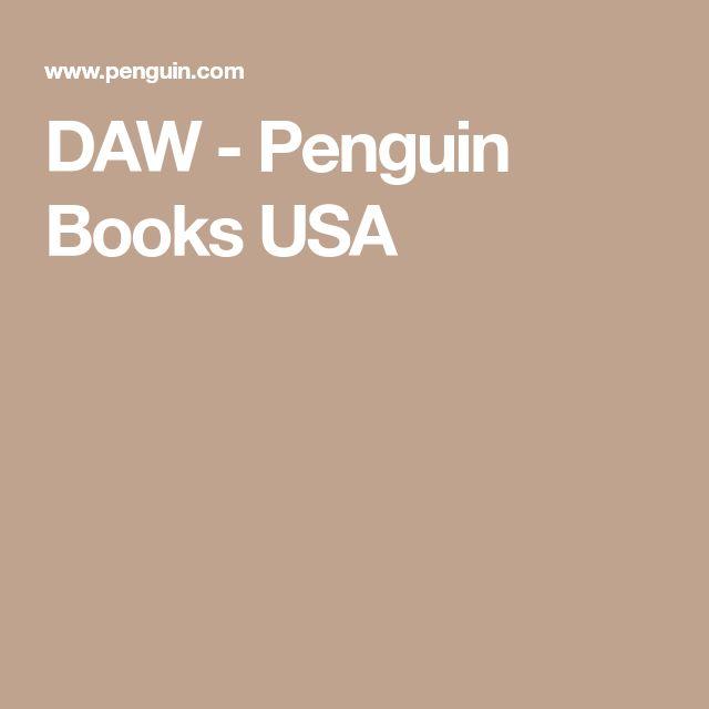 The 25+ best Penguin publishing ideas on Pinterest Penguin names