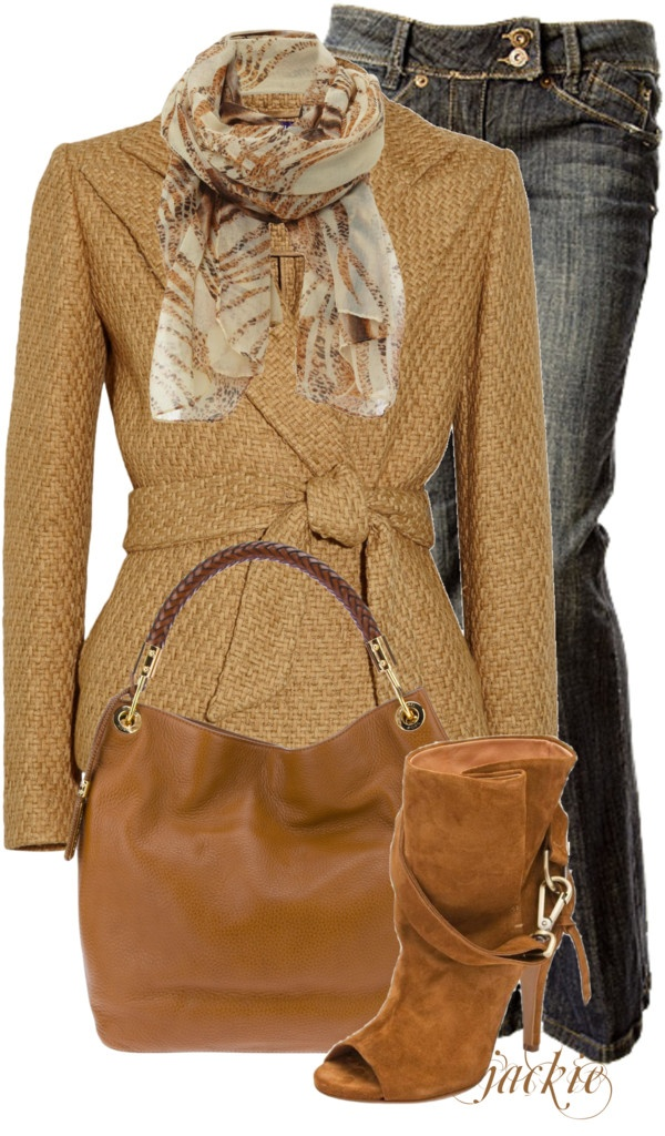 """""""5 Items or Less"""" by jackie22 on Polyvore"""