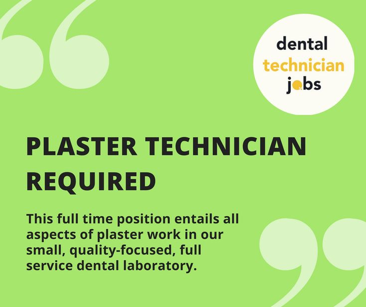 Best 25+ Dental technician jobs ideas on Pinterest Vet assistant - vet tech job description