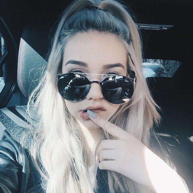 makeupbymandy24 on instagram