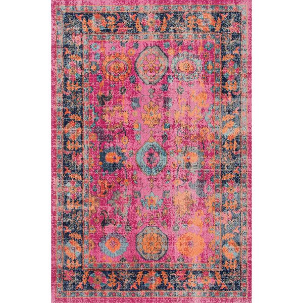 13 best rugs images on Pinterest   Rugs, Bedrooms and Dining room