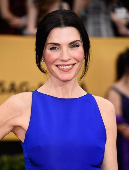 'The Good Wife' Season 6 Spoilers: Star Julianna Margulies Says Alicia Badly Needs  A Shrink; Carrie Preston Wants To Reprise Role As Elsbeth Tascioni In Season 7? - http://asianpin.com/the-good-wife-season-6-spoilers-star-julianna-margulies-says-alicia-badly-needs-a-shrink-carrie-preston-wants-to-reprise-role-as-elsbeth-tascioni-in-season-7/
