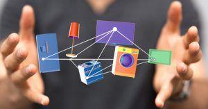 Empresa brasileira interconecta plataformas de internet das coisas
