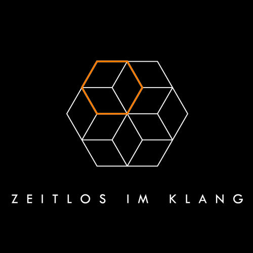 Jamie Berry feat. Octavia Rose - Delight (Zeitlos im Klang Remix) by Zeitlos im Klang http://ift.tt/1dW7t6E jamie berry octavia rose zeitlos klang swing electro minimal house