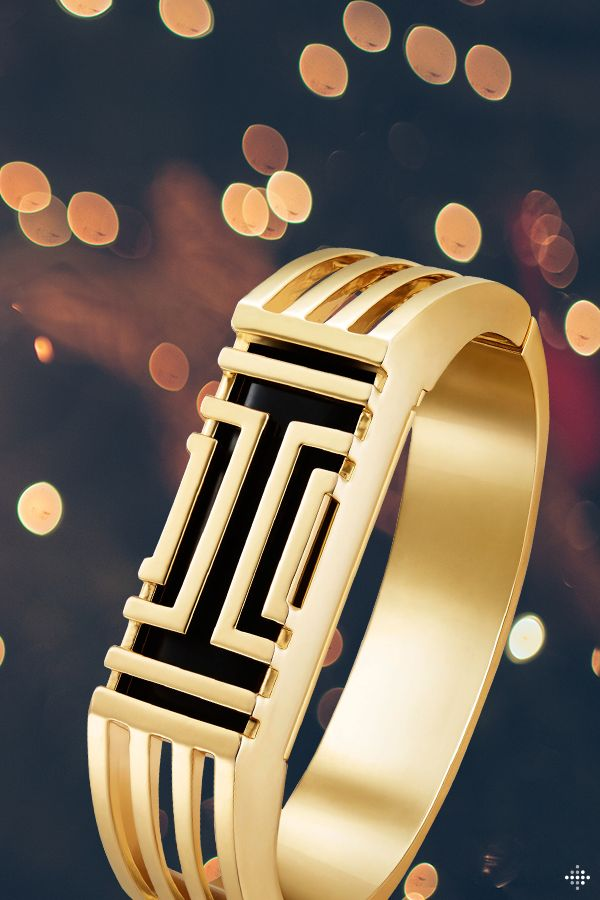 208 Best Images About Fitbit Fashion Amp Style On