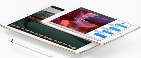 iPad Pro 2 release date, specs rumors: iPad Pro 2 to launch in March?