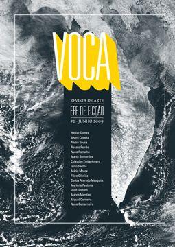Magazine, editorial, design