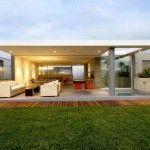 Casas Bonitas Minimalistas Modernas
