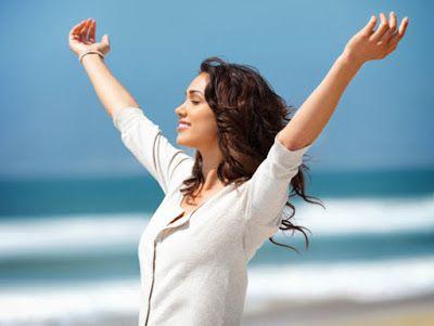 mykonos ticker: Θετική Ψυχολογία: Η επιστήμη της ευτυχίας