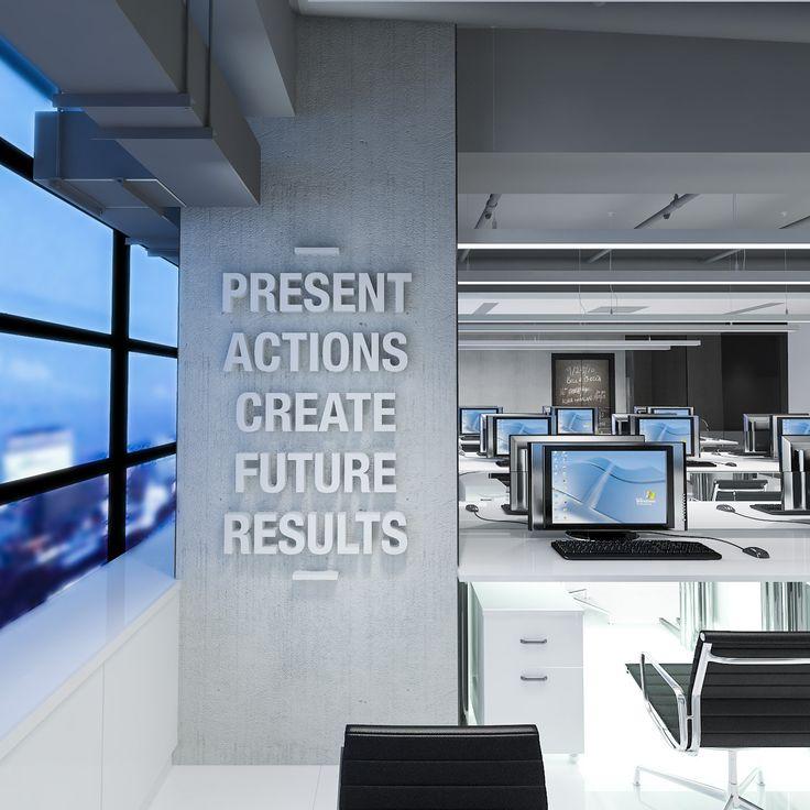 Create Results Office Wall Art 3d Wall Art Office Decor Etsy Office Wall Design Office Interiors Office Walls