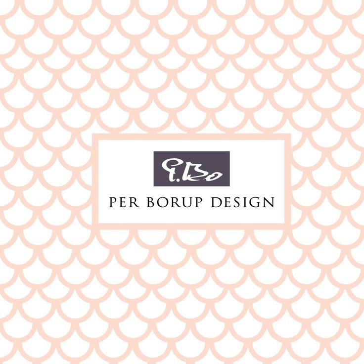 Per Borup Design News 2016/17