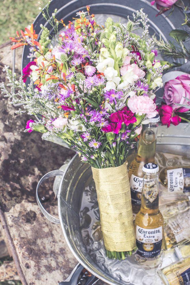 Yugo Jardín Europeo Parejas Boda Planes 2017 - Realizado por: Boda Planes - llamanos 3182862268  Foto: Si te casas conmigo #amaresunplan #noviosbodaplanes #hacemosparejasfelices #weddingplanner #bodascampestres #bodasmedellin #brides #boda #weddingplanner #decoracion #organizadoresdebodas #bodaplanes #wedding #decoraciondeboda #weddingdecor #decor