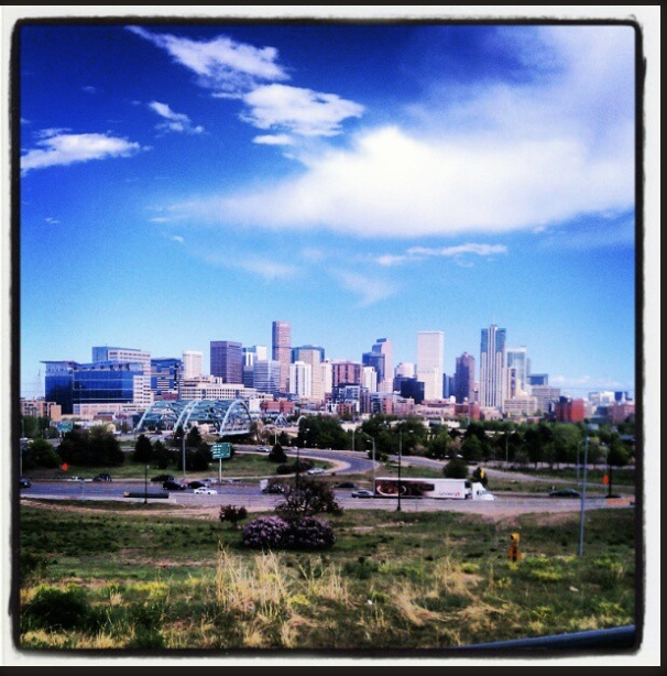 Colorado Convention Center With Lawrence Argent Sculpture: 73 Best Denver, CO Images On Pinterest