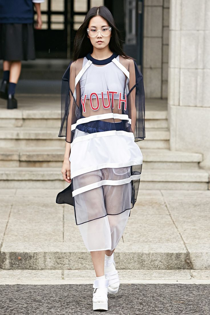 low classic ss14, summer 2014, spring 2014, fashion, style, collection