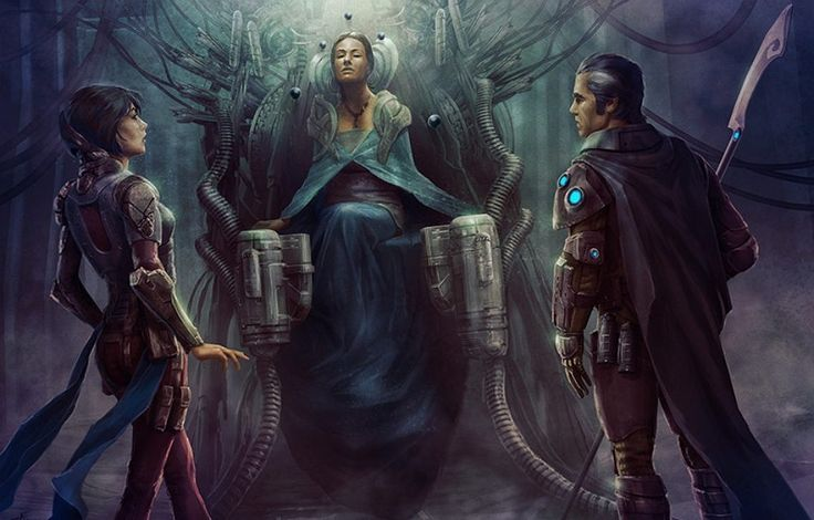 torment-tides-of-numenera-concept-art-interaction-with-numenera