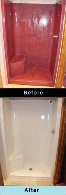 17 best images about refinish bathtub on pinterest how