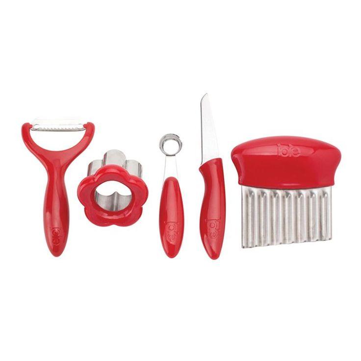 Joie Kitchen Gadgets Uk