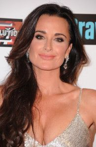 Kyle Richards Marriages, Weddings, Engagements, Divorces & Relationships - http://www.celebmarriages.com/kyle-richards-marriages-weddings-engagements-divorces-relationships/