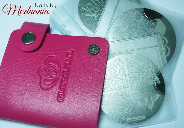 Highly recommended stamping plates package!