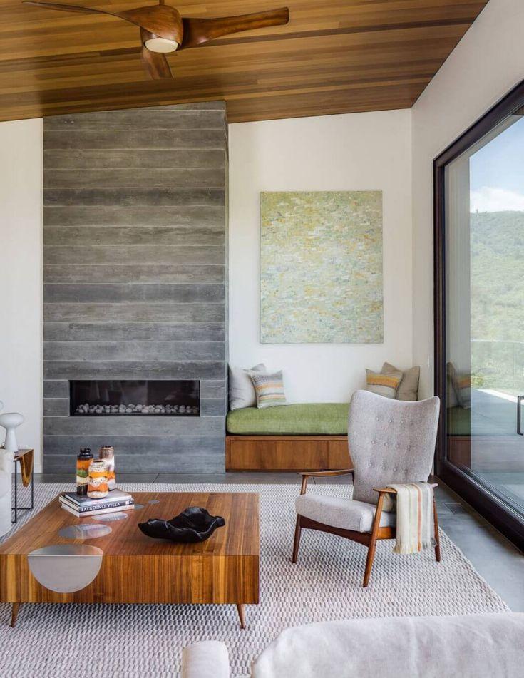 20 best Ventiladores de madera images on Pinterest   Ceiling fans ...