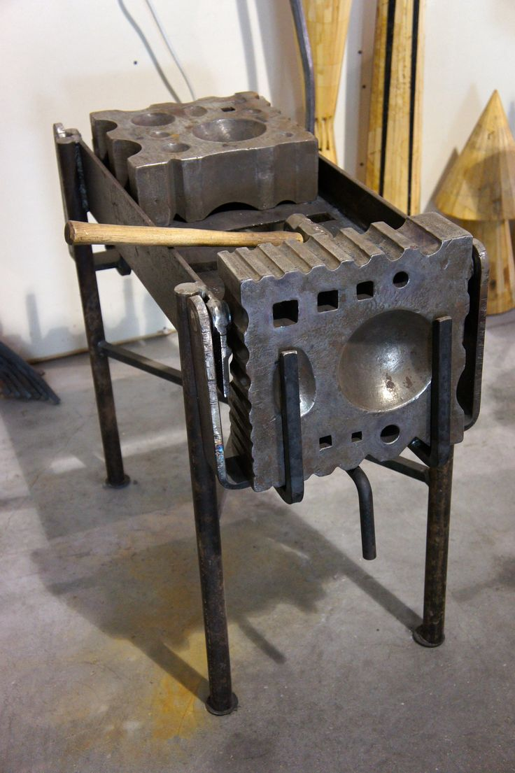 17 best images about blacksmith   metal working projects Blacksmith Forged Fireplace Tools hand forged fireplace tools canada