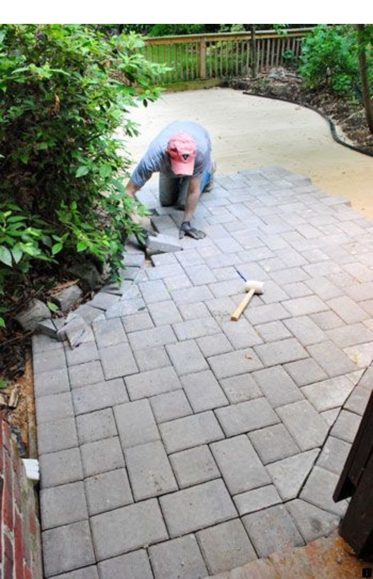 Discover More About Landscape Pavers Near Me Simply Click Here To Get More Information Enjoy The Website Pavers Backyard Backyard Patio Diy Patio