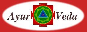 Ayur-Veda AB - Självtest (2015-02-15: 31p Pitta 31 Kapha 15p Vata)