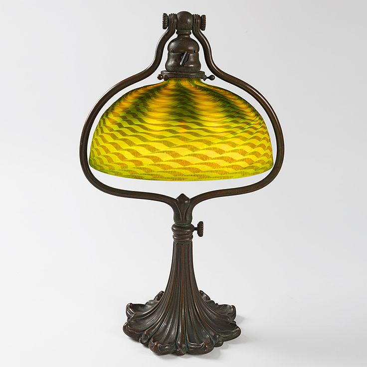 3070 best Let There Be Light! images on Pinterest | Vintage lamps ...