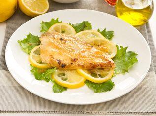 Cosa cucini oggi? Scopri tante ricette gustose e veloci fatte apposta per te.