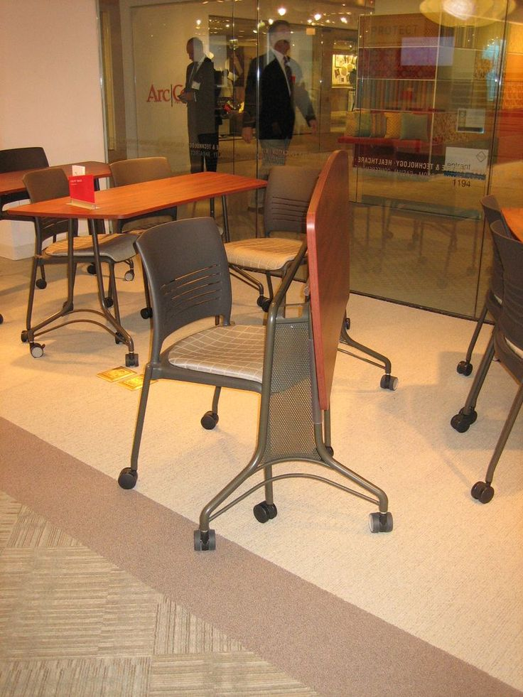 KI Training table144 best Library   tables  carrels   computer tables images on  . Ki Chairs Green Bay. Home Design Ideas