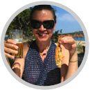 Ταραμοσαλάτα χωρίς ψωμί - Tasty-Day.gr