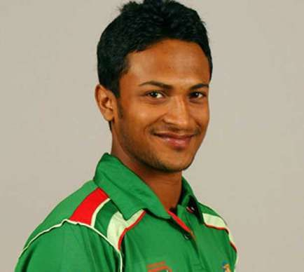 Shakib Al Hasan Height, Weight, Age, Biography, Wiki, Wife, Family. Shakib Al Hasan Date of Birth, Net worth, Salary, Price in IPL, Girlfriend, Record, Pics