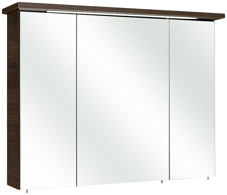 25+ parasta ideaa Pinterestissä Pelipal badmöbel - spiegelschrank badezimmer 120 cm