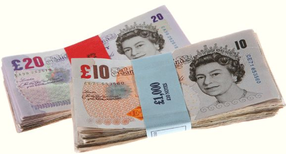 Enjoy the smart policy short term loans at JL Money. We have reasonable ROI and ARP rates that make you pay back easily. http://www.jlmoney.co.uk/types-of-loans/