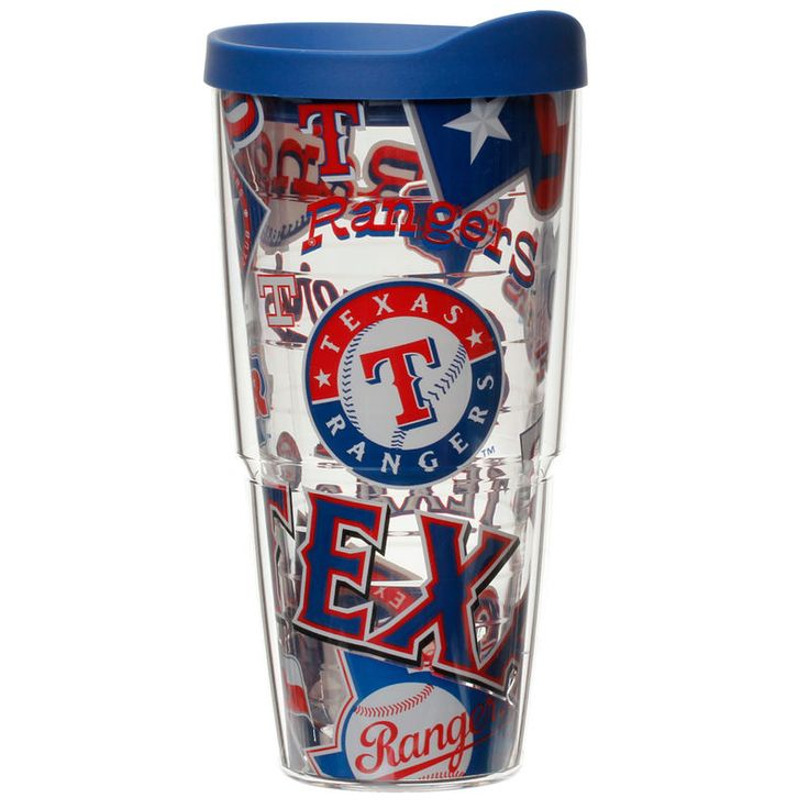 25  best ideas about tumblers with lids on pinterest