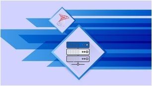 Microsoft SQL Server Reporting Services (SSRS)
