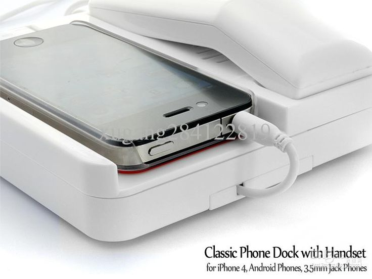 Project Ideas Best Home Office Phone Incredible Emmanuel Coronado Technology And Design Innovative Phone Stand