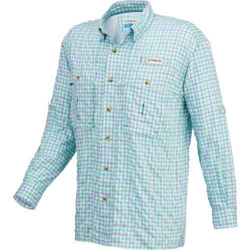 38 best images about the preppy redneck on pinterest for Magellan fishing shirts