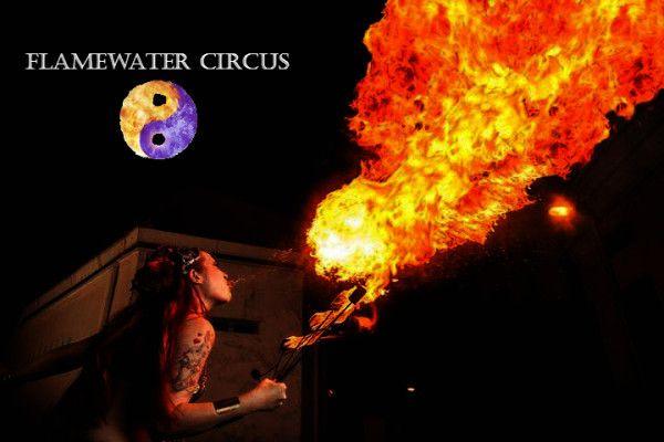 fire show#fireshow #fireperformance #firearts #firetwirling #firespinning #firedancing #fireeating #firebreathing #fire #circus #twirl #spin #dance #pyro #Sydneyfiretwirlers #firetwirlers #firespinners #firedancers #fireeaters #firebreathers