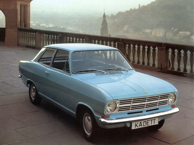 Best Opel Images On Pinterest Cars Photographs And Olympia