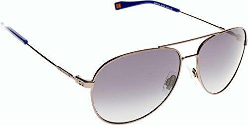 Niente batte il classico stile Aviator e questi occhiali da sole Boss Orange ne sono una conferma! Se stai cercando un occhiale da sole cool,...