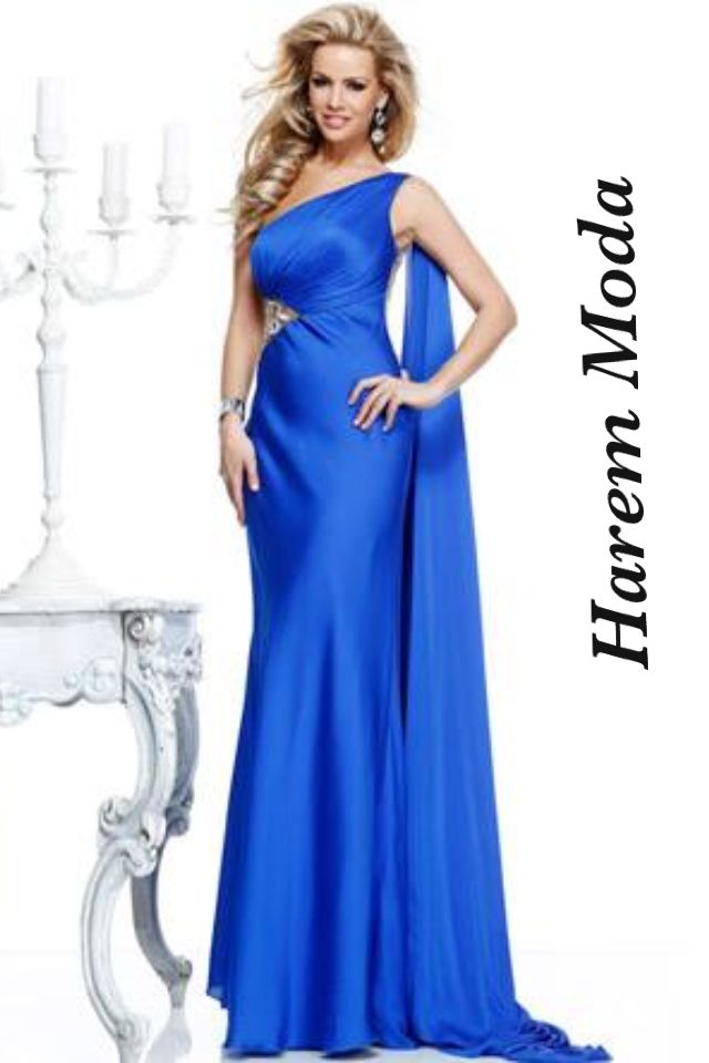 #abiye #hollanda #abiyehollanda #harem #moda #haremmoda #hilversum #galajurken #promm #dresses #ball #kleider #nisanlik #nikahlik #kinalik #gelinlik #bindalli #kaftan #fashion #bayan #dames #kirmizi #red