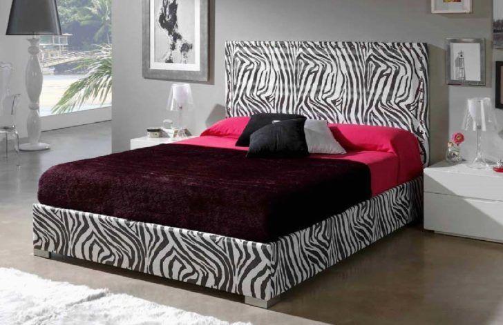 Renijusis Page 6 Table Ronde En Verre Tete De Lit Pas Cher Lot 4 Chaises Meuble Tv Blanc Et Bo Reupholster Furniture Transforming Furniture Cool Furniture
