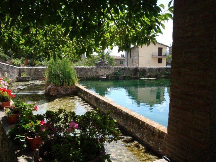 Giardini della Peschiera