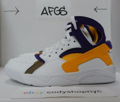 nike shoes 5 5y 15 what is your greatest accomplishment meme 940
